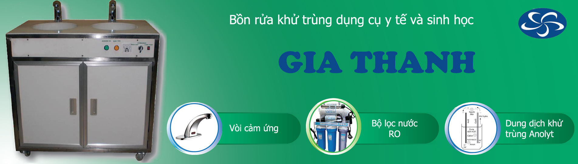 http://gianguyen.vn/gia-thanh